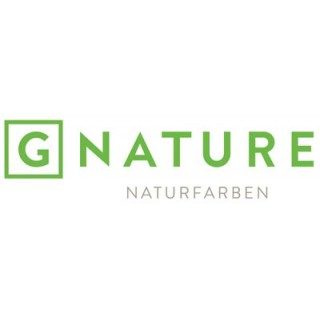 Продукция GNature