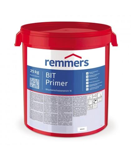 Грунтовка BIT PRIMER под битумные мастики