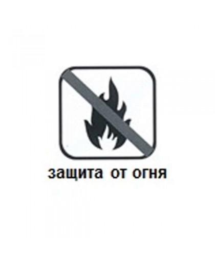 ОГНЕЗ-ВИАН-400В фасадный.
